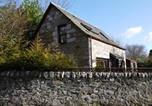 Location vacances Pitlochry - The Old Coach House-3