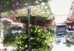 Location vacances Santa Maria di Sala - Casa Borgoricco-4