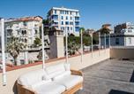 Location vacances La Spezia - La Terrazza-1
