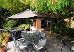 Location vacances Kerikeri - Allure Lodge-3