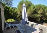 Location vacances Pietrosella - Villa E Sette Nave-4