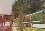 Camping Σπετσες - Astros Camping-4