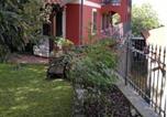 Location vacances Ameglia - Villa Randelli-1