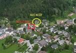 Location vacances Aigen im Ennstal - Schusterhäusl-3