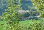 Location vacances Fabriano - Antica Dimora-3