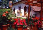 Location vacances Ortisei - Country House Dolomiti-2