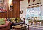 Location vacances Taynuilt - Glen Du Rhua-3