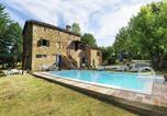 Location vacances Sarnano - Il Cerro-2
