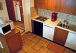 Location vacances Leytron - Apartment Tourbillon I Ovronnaz-4