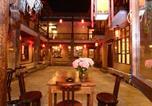 Hôtel Xian de Shangri-La - Good Fortune Inn