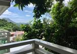 Villages vacances Tin Shui Wai - Bayshore Inn-3