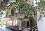 Location vacances Anuradhapura - Lakdana Rest-3