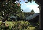 Location vacances Antigua Guatemala - Casa Dido-1