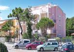 Location vacances Porto Garibaldi - Appartamento B Ii-1
