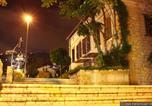 Location vacances Haïfa - Haifa Guest House-1
