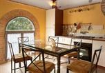 Location vacances Salsomaggiore Terme - Al Cottage-3