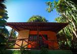 Location vacances Tibau do Sul - Pousada Sossego Surfcamp-2