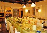 Location vacances Catanzaro - Borgo Santa Rosa-3