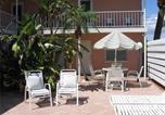 Location vacances Venice - Coco Palms 204-1