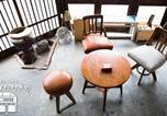 Location vacances Kobe - Osaka Guest House Drummer's Dream-2
