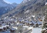 Location vacances Champéry - Apartment Monteilly 26-2