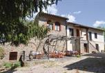 Location vacances Castellina in Chianti - Paggetto 1-1