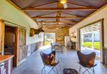 Location vacances Napa - 1170 Second Avenue Home Home-3
