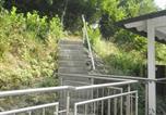 Location vacances Lennestadt - Haus Inspiration-4
