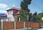 Location vacances Liptovský Hrádok - Apartment Liptovsky Jan Ii-1