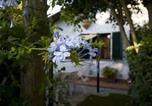 Location vacances Massarosa - Case vacanza la ventura - Appartamento Aria di Mare --1