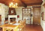 Location vacances Portbail - Holiday home Rue les Vikings-3
