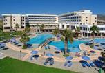 Hôtel Peyia - Ascos Coral Beach Hotel-3