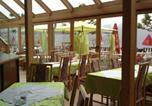Location vacances Millstatt - Seehaus Laggerhof-3