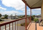 Location vacances Port Elliot - Victor Harbor Beach Retreat-4