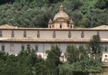 Hôtel Castel di Lama - Villa Sgariglia Resort Campolungo-1