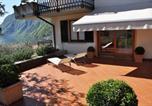 Location vacances Parzanica - Belvedere Sul Lago-1