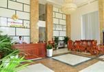 Hôtel Phú Quốc - Thi Long Phung 2-2