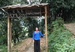 Location vacances Sả Pả - Hoa Chanh Homestay-3