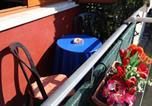 Location vacances Giardini-Naxos - Casa Giuly-2