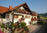 Location vacances Jennersdorf - Pension Gabriele-2