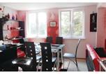 Location vacances Frombork - Apartament Letniskowy-1