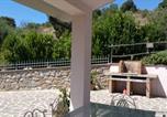 Location vacances Orbetello - Bagnacci-4