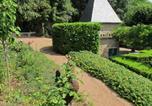 Location vacances Nantheuil - Les Terrasses-2