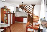 Location vacances Motril - Studio Holiday Home in Salobrena-2