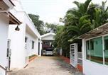 Location vacances Coimbatore - White Castle-2