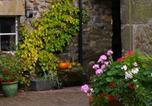 Location vacances Lower Largo - Bankhead House B&B-1