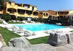 Location vacances Santa Teresa Gallura - Appartamenti Prince Santa Teresa-1
