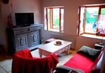 Location vacances Barr - La Maison Bleue En Alsace-3