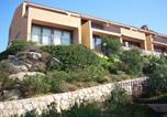 Location vacances La Maddalena - Apartment 19 Residence Weber-3