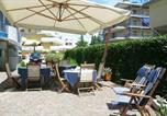 Location vacances Grado - Terme 9-2